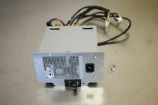 Dell PowerEdge T310 tower Power Supply 375W L375E-S0 PS-5371-1D-LF T128K QTY