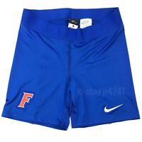 259bf12a0bd8 New Nike Florida Gators Digital Race Day Tight Half 6.5