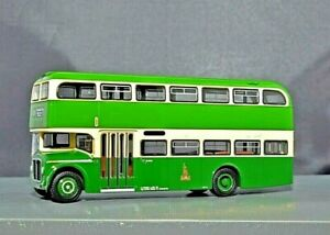 EFE -.30602 AEC RENOWN TYPE A KING ALFRED MOTOR SERVICES LTD.