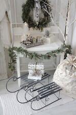 Vintage Weihnachtsdeko In Sonstige Weihnachtsdekorationen Gunstig