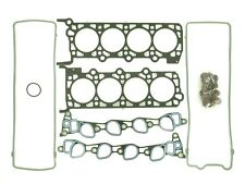 NEW OEM Ford Head Gasket Set F6AZ-6079-BB Crown Victoria Mustang 4.6 1995-2000