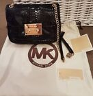 Michael kors Black Handbag authentic