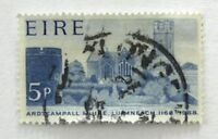 100 x Briefmarke Irland  1968  St. Mary's Cathedral
