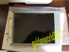 New 9.4inch 640×480 LCD Panel 90 days warranty for LTBSHT702G21CKS