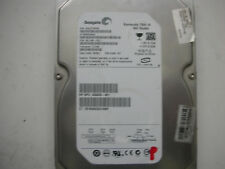Seagate Barracuda 7200.10 500gb ST3500630AS 100430796 3.CHN