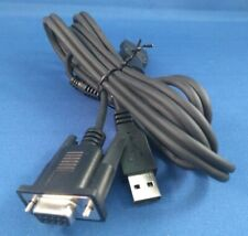 Compaq Universal Autosync Cable for Most iPaq Pocket PC (250178-B21) (pp)