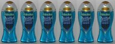 (1L=5,27€) 6x Palmolive Ayurituel peaceful Duschgel , 6x250ml