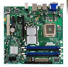 Intel DG35EC , LGA775 Socket , Intel Motherboard