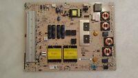 SONY XBR-65HX950 Power Supply Board 1-474-402-11 G14 *