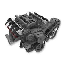 Engine Valve Cover Set-LS Valve Cover Holley 241-111
