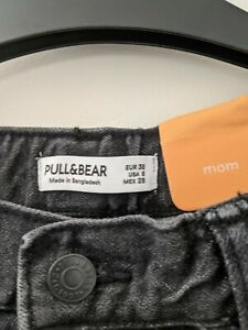 Pull and bear jeans 10