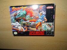 Jeux vidéo pour Nintendo SNES, capcom