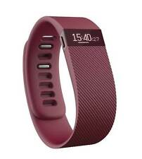 Fitbit Wristband Fitness Activity Trackers with Alarm