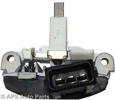Bmw 7 Series E38 728 735 740 8 E31 840 Alternator Voltage Regulator 1197311545