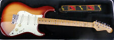 1983 Fender Smith Era Stratocaster