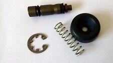 Kit revisione AJP 9,5 m pompa freno posteriore pistoncino Beta EVO 2T 4T Factory