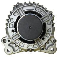 LICHTMASCHINE VW Touran - 1.9 + 2.0 TDI 1.9TDI 140A -06F903023A