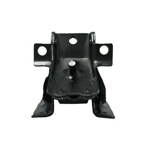 Engine Mount for 2011-2016 Chevrolet GMC Front 6.6 L
