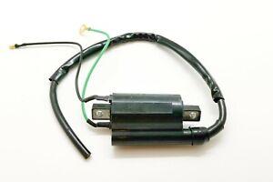 Ignition Coil For Kawasaki Suzuki Yamaha Honda Ignition Coil