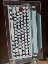 New listing Qwerky Toys Keyboard Bundle