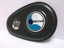 ABU GARCIA MITCHELL REEL PART - 82635 906 - Side Plate