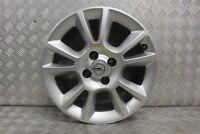 """Jante alu - Opel Tigra Twintop - 6x16"""" - Alloy rim - ref : 93162534"""