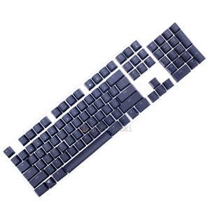 NEW Replacement Razer keycaps for Razer BlackWidow X Chroma Gaming Keyboard
