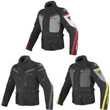 Blousons Dainese ajustable GORE-TEX pour motocyclette