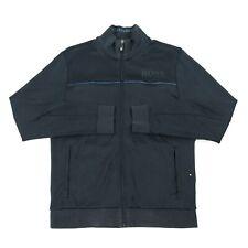 HUGO BOSS Green Label Jacket | Medium | Bomber Tracksuit Track Vintage Full Zip