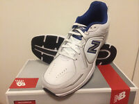 New! Mens New Balance 655 Walking Sneakers Shoes -  D Width
