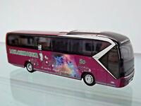 RIETZE 73816 - 1:87 - Bus - Neoplan Tourliner '16,Melchinger Reisen - NEU in OVP