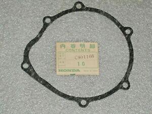1959-1969 Honda CA95 150 CB92 125 Benly CA CB CL 160 Shift Drum Guide Collar NOS