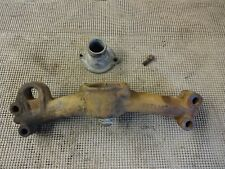 64 65 66 Buick Riviera Electra Wildcat 401 425 Water Crossover Manifold 1375183
