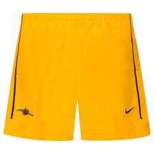 Short Nike Arsenal Taille 12/13 ans (152/158cm) Neuf et Authentique