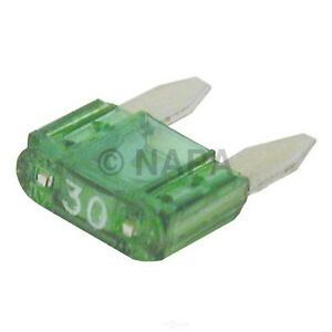 Battery Fuse-4WD NAPA/BALKAMP-BK 7822093