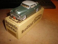 Brooklin #20 1/43 Buick Skylark 1953         Mint in Box