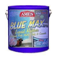 Ames Research Laboratories BMX1RG Regular Grade Blue Max Adhesive - Gallon
