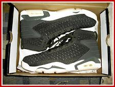 MSRP $170.00 ! Jordan Flyknit Elevation 23 Mens Size:10.5 Cargo Khaki Sail Shoes