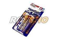 Tamiya Mini 4WD Model Racing Power Champ GT Alkaline Battery 55113