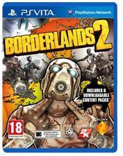 Jeux vidéo pour jeu de rôle et Sony PlayStation Vita Sony