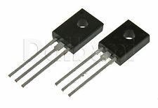 KSA1220A-Y Original New Fairchild Transistor