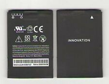 NEW BATTERY FOR HTC EVO DESIGN 4G  BOOST HERO S SPRINT 6285 ADR6285 USA SELLER