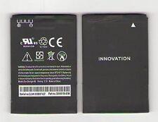 NEW BATTERY FOR HTC EVO DESIGN 4G  BOOST HERO S SPRINT 6285 ADR6285 USA SELLER