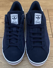 Adidas Originals Rod Laver ® Trainers size 6 - Brand New