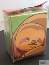LEGION SUPPLIES DECK BOX CARD BOX SLOTH HEY GIRL FOR MTG POKEMON cards