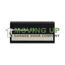 LiftMaster 361LM Remote Transmitter Gate Opener Visor Control
