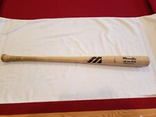 EARLY 1990's Tim Salmon GAME USED Mizuno Pro Limited Bat, Anaheim Angels, NICE!