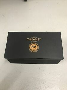 Joseph Cheaney Shoes Box Only