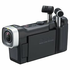 New! ZOOM Q4n Handy Recorder from Japan Import!