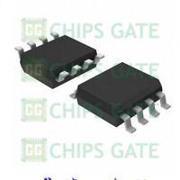 1PCS NEW  MCP41100-I//SN IC POT DIGITL 100K 1CH SPI 8SOIC